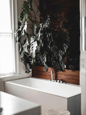 londres-fetes-noel-nouvel-an-airbnb-salledebain