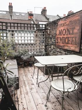 londres-fetes-noel-nouvel-an-airbnb-terrasse