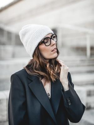 idee-look-lunettes-francois-pinton-portrait-10