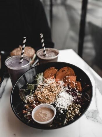 adresse-vegan-lyon-confluence-copper-branch-bloglifestyle-byopaline-2