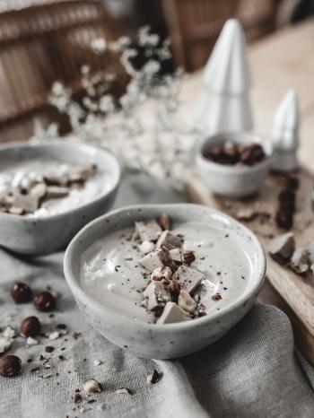 recette-vegan-vegetarienne-veloute-chataine-fauxgras-blogcuisine-ByOpaline-Lyon-France-4