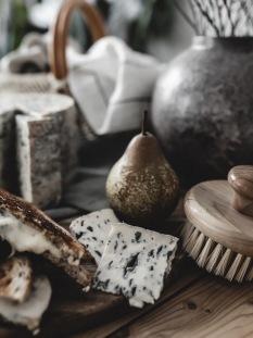 AOP-fourmedambert-recette-grilled-cheese-vegetarienne-blogcuisine-ByOpaline-Lyon-France4