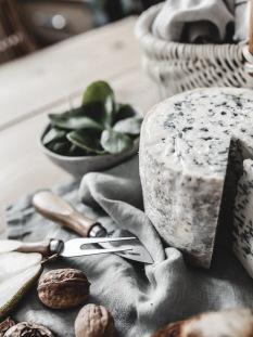 AOP-fourmedambert-recette-grilled-cheese-vegetarienne-blogcuisine-ByOpaline-Lyon-France5
