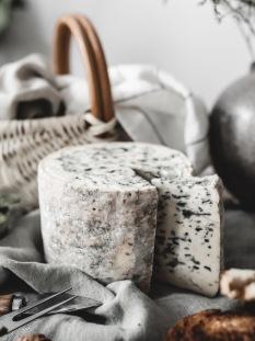 AOP-fourmedambert-recette-grilled-cheese-vegetarienne-blogcuisine-ByOpaline-Lyon-France6