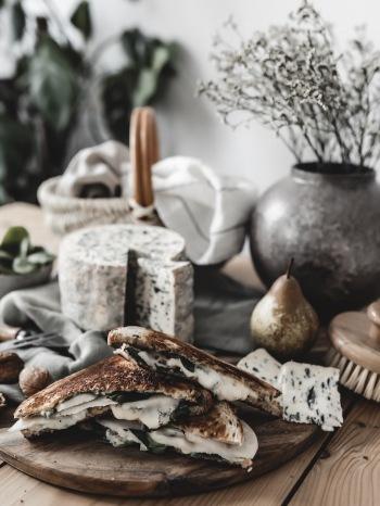 AOP-fourmedambert-recette-grilled-cheese-vegetarienne-blogcuisine-ByOpaline-Lyon-France1
