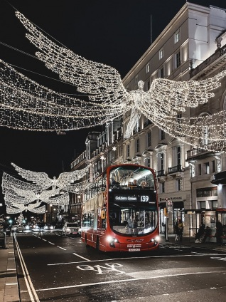 londres-fetes-noel-nouvel-an-illuminations-regent-street
