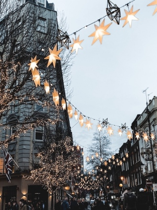 londres-fetes-noel-nouvel-an-illuminations-seven-dials