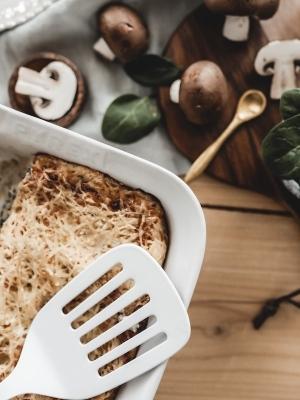 recette-lasagnes-epinards-ricotta-champignons-vegetarienne-6