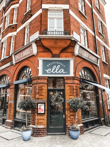 meilleures-adresses-londoniennes-deliciously-ella-londres-vegan