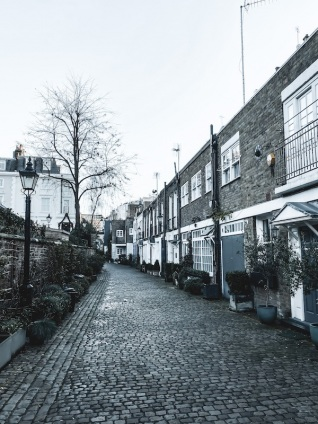 londres-kynance-mews