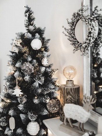 decoration-noel-nature-bois-blanc-bloglifestyle-byopaline-lyon6