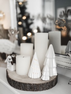 decoration-noel-nature-bois-blanc-bloglifestyle-byopaline-lyon10