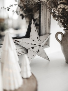 decoration-noel-nature-bois-blanc-bloglifestyle-byopaline-lyon11