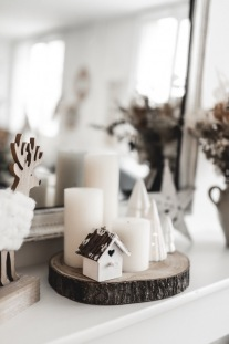 decoration-noel-nature-bois-blanc-bloglifestyle-byopaline-lyon4