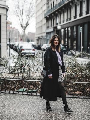 idee-look-pull-lilas-jupe-tweed-2