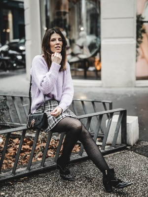 idee-look-pull-lilas-jupe-tweed-9