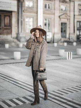 idee-look-veste-chemise-carreaux-sandro-blogmode-ByOpaline-Lyon-9