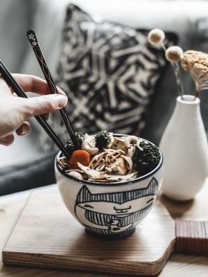 recette-wok-vegetarien-vegan-4