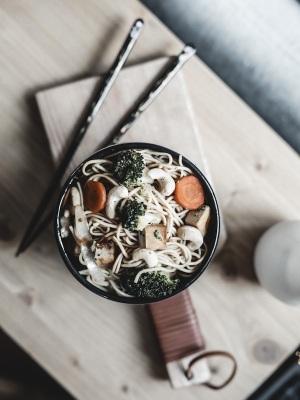 recette-wok-vegetarien-vegan-6