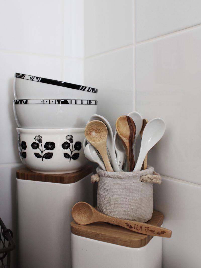 home 1 cuisine by opaline. Black Bedroom Furniture Sets. Home Design Ideas