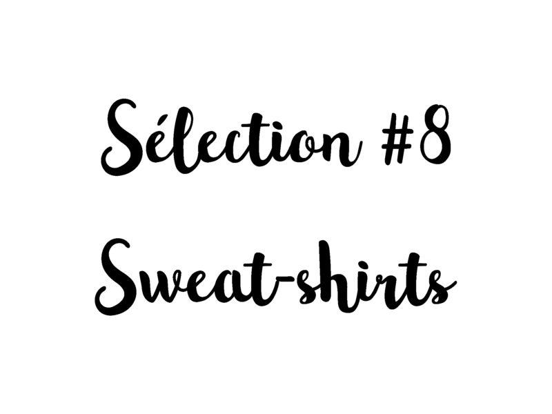 selection-shopping-sweat