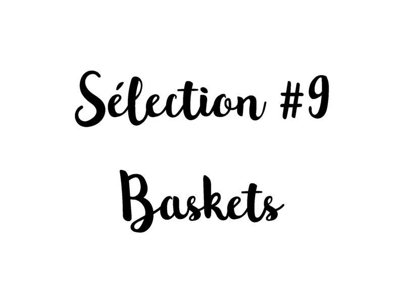 selection-shopping-baskets