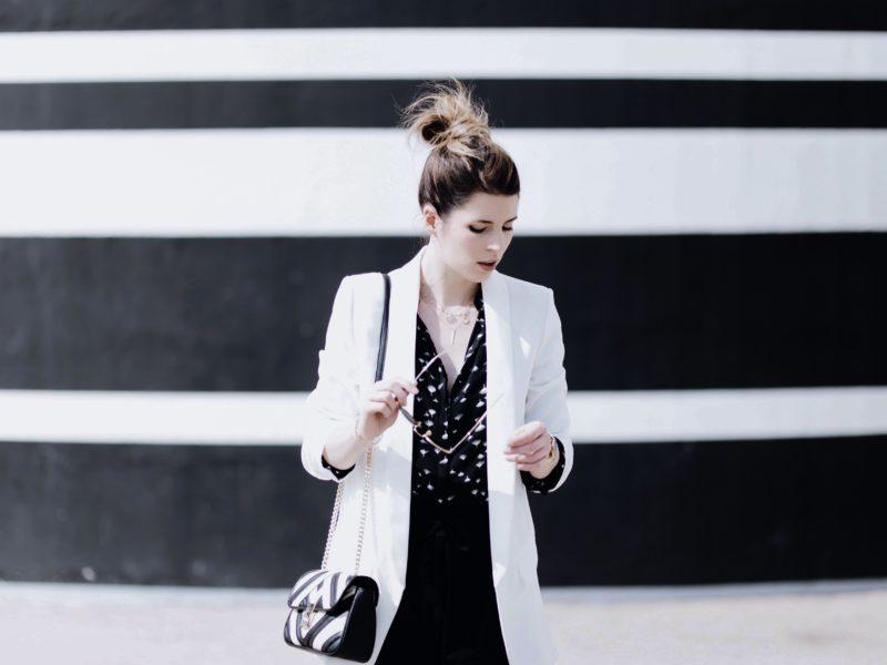 look-noir-blanc-13