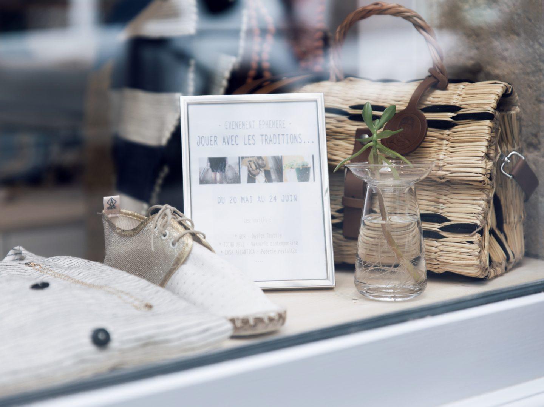 finca une boutique d di e l 39 art de vivre en plein coeur de lyon by opaline. Black Bedroom Furniture Sets. Home Design Ideas