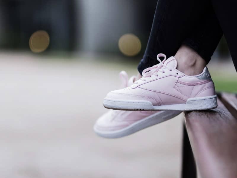 barbie shoes chaussures details