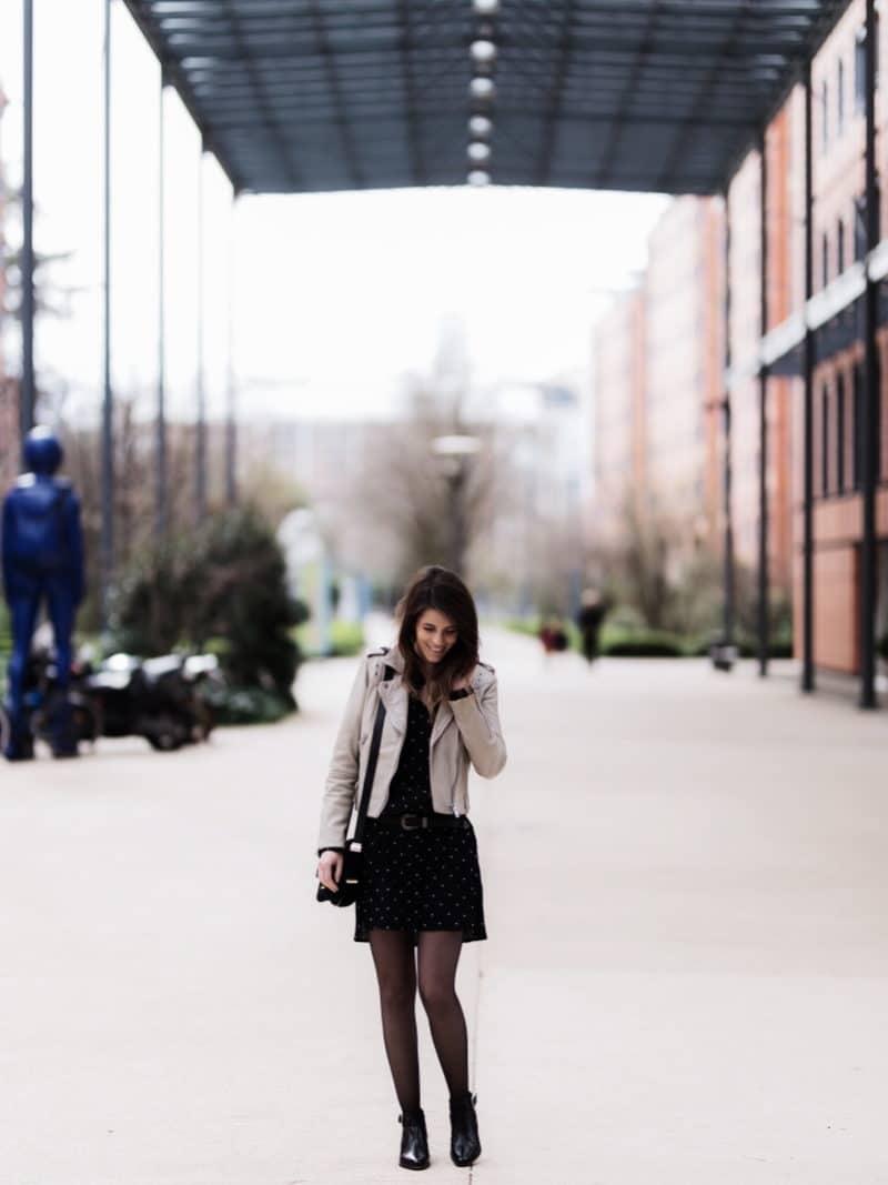 robe-etoilee-perfecto 2