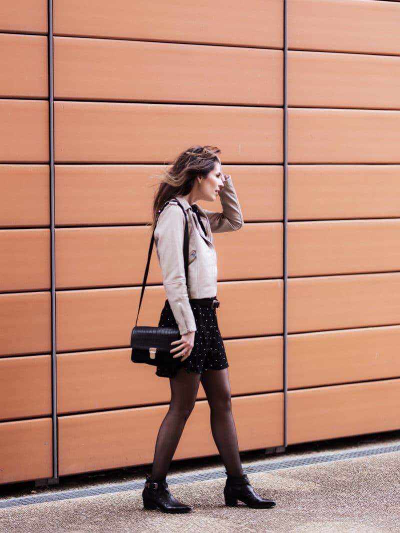 robe-etoilee-perfecto 16