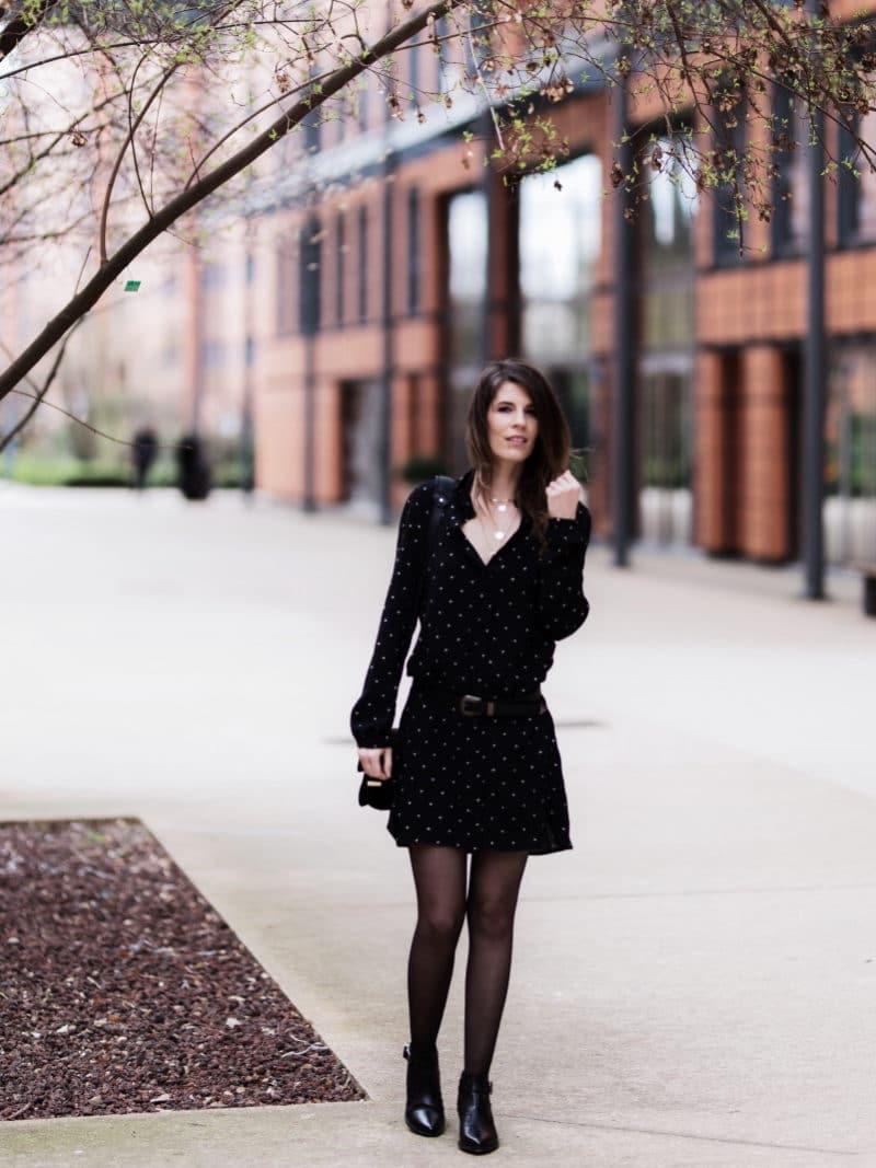 robe-etoilee-perfecto 8