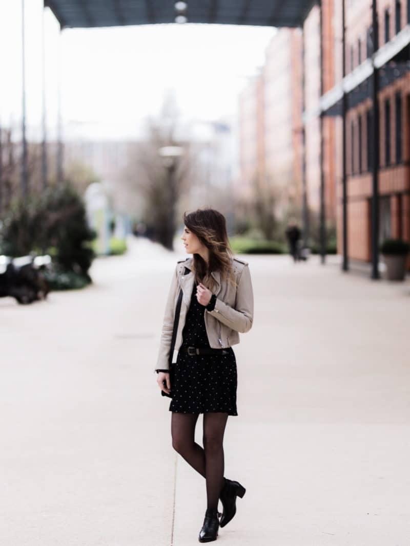 robe-etoilee-perfecto 3