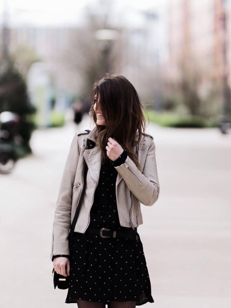 robe-etoilee-perfecto 9