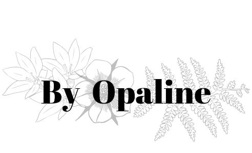 By Opaline